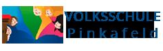 VS Pinkafeld Logo