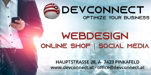 Devconnect Pinkafeld