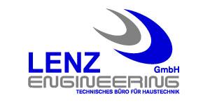 Lenz Engineering GmbH